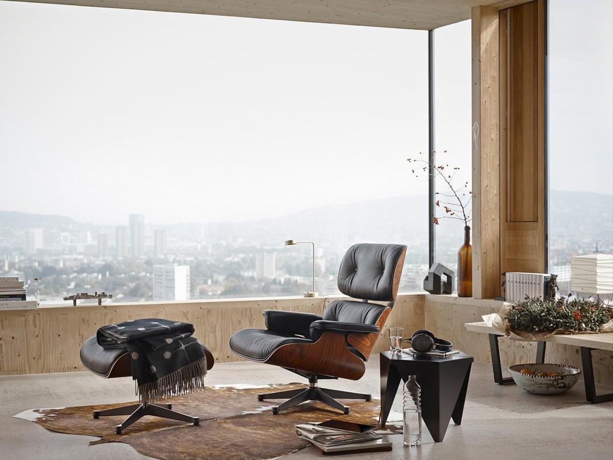ambiente-lounge-chair-4-1